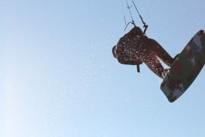 kitesurfen-fly-a-kite-ruegen-actionpics 075