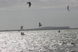 kite-testival-wiek08-30