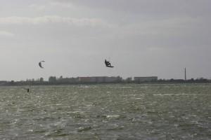 kite-testival-wiek08-33