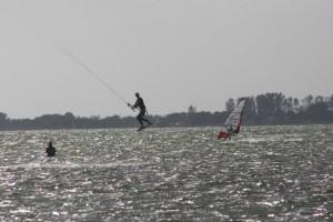 kite-testival-wiek08-35