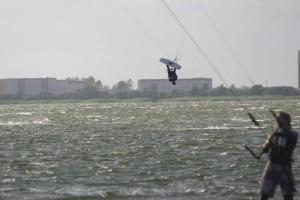 kite-testival-wiek08-42