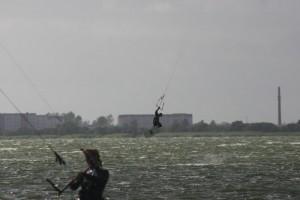 kite-testival-wiek08-43