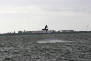 kite-testival-wiek08-51