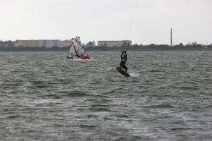 kite-testival-wiek08-53