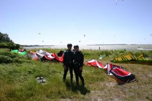 kiteschule-fly-a-kite-ruegen-kiten-2008-28