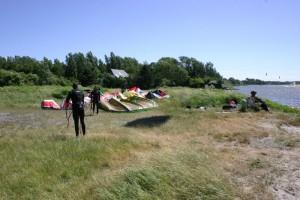 kiteschule-fly-a-kite-ruegen-kiten-2008-30