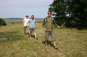 kiteschule-fly-a-kite-ruegen-kiten-2008-31