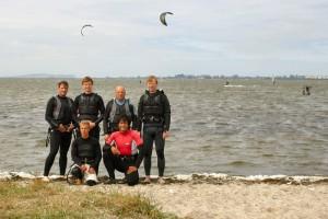 kiteschule-fly-a-kite-ruegen-kiten-2008-32