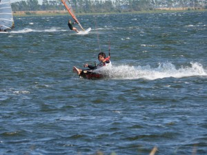 kiteschule-fly-a-kite-ruegen-kiten-2008-35