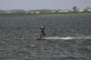 kiteschule-fly-a-kite-ruegen-kiten-2008-37