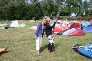 kiteschule-fly-a-kite-ruegen-kiten-2008-39