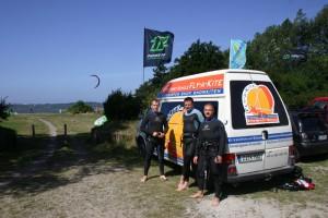 kiteschule-fly-a-kite-ruegen-kiten-2008-40