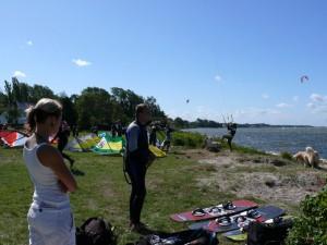 kiteschule-fly-a-kite-ruegen-kiten-2008-41