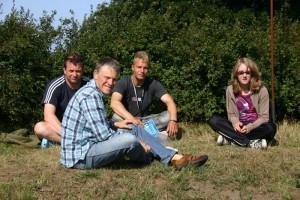 kiteschule-fly-a-kite-ruegen-kiten-2008-43