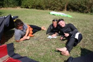 kiteschule-fly-a-kite-ruegen-kiten-2008-44
