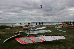 kiteschule-fly-a-kite-ruegen-kiten-2008-45