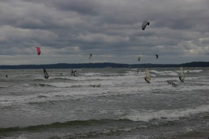 kiteschule-fly-a-kite-ruegen-kiten-2008-46