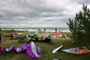 kiteschule-fly-a-kite-ruegen-kiten-2008-47