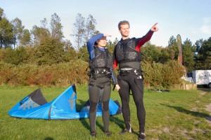 kiteschule-fly-a-kite-ruegen-kiten-2008-49