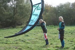 kiteschule-fly-a-kite-ruegen-kiten-2008-51