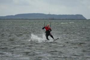 kiteschule-fly-a-kite-ruegen-kiten-2008-52