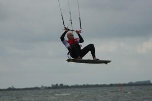 kiteschule-fly-a-kite-ruegen-kiten-2008-53