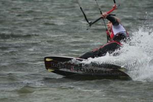 kiteschule-fly-a-kite-ruegen-kiten-2008-54