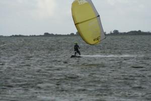 kiteschule-fly-a-kite-ruegen-kiten-2008-55