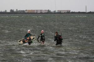 kiteschule-fly-a-kite-ruegen-kiten-2008-56
