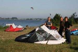 kiteschule-fly-a-kite-ruegen-kiten-2009-65