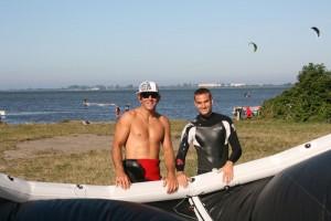 kiteschule-fly-a-kite-ruegen-kiten-2009-66