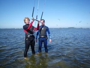 kiteschule-fly-a-kite-ruegen-kiten-2009-67