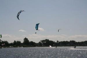 kiteschule-fly-a-kite-ruegen-kiten-2009-68