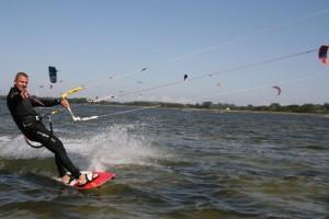 kiteschule-fly-a-kite-ruegen-kiten-2009-69
