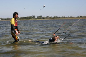 kiteschule-fly-a-kite-ruegen-kiten-2009-70