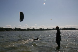 kiteschule-fly-a-kite-ruegen-kiten-2009-71