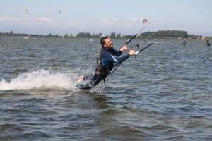 kiteschule-fly-a-kite-ruegen-kiten-2009-73