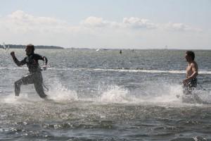 kiteschule-fly-a-kite-ruegen-kiten-2009-74