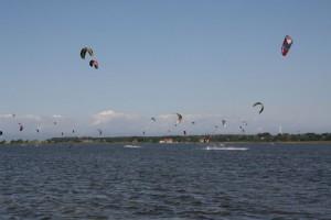 kiteschule-fly-a-kite-ruegen-kiten-2009-75
