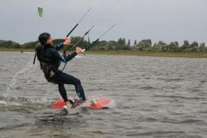 kiteschule-fly-a-kite-ruegen-kiten-2009-77