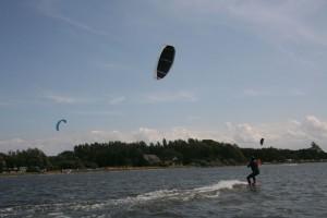 kiteschule-fly-a-kite-ruegen-kiten-2009-78
