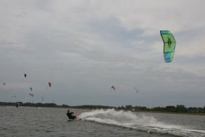 kiteschule-fly-a-kite-ruegen-kiten-2009-79