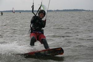 kiteschule-fly-a-kite-ruegen-kiten-2009-80