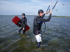kiteschule-fly-a-kite-ruegen-kiten-2009-81