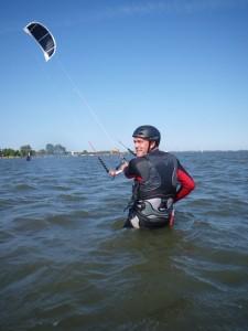 kiteschule-fly-a-kite-ruegen-kiten-2009-83