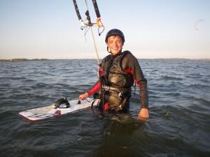 kiteschule-fly-a-kite-ruegen-kiten-2009-84