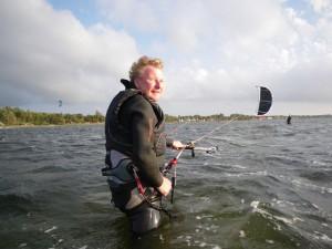 kiteschule-fly-a-kite-ruegen-kiten-2009-85