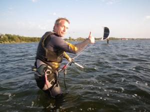 kiteschule-fly-a-kite-ruegen-kiten-2009-86