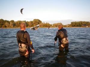 kiteschule-fly-a-kite-ruegen-kiten-2009-87