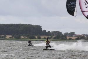 kiteschule-fly-a-kite-ruegen-kiten-2009-91